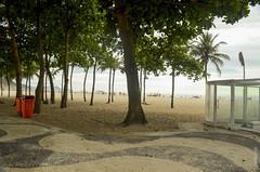 Copacabana (S.O Fotografa) Tags: 2014 altamar brasil copacabana crucero msc viaje rodejaneiro sofotografa