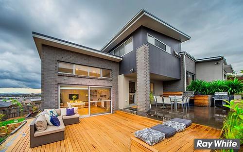 100 Wighton Terrace, Casey ACT 2913