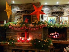 Photo (Hotel Casa Art) Tags: hotel casa art new facebook iftt bulgaria holiday