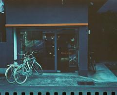 C1611-062-9325-11 (Toni.Wang73) Tags: film makina makina67 6x7 120 80mm nikkor camera camezaplus camezahouse  taichung
