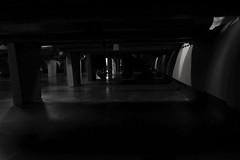 2016-12-05_07-08-24 (Matteo Guardini Photography) Tags: nikon nikkor d3100 24mm f28 28 ai train bn bw black white bianco nero