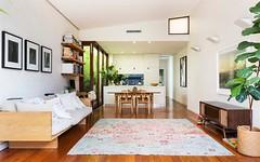 22 Albert Street, Forest Lodge NSW
