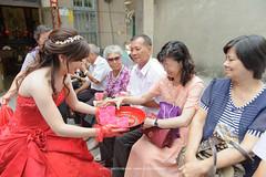20161029-62 (leo.chung) Tags:    kaohsiung bride     2016 201610 10