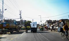 DSCN0400 (Randy Kasal) Tags: india taj mahal randy kasal