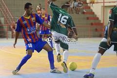 Barcelona 4 x 7 Zelador - Crdito - LO BORGES (63) (ligacabofriensefutsal) Tags: barcelona cabo frio copa regional futsal zelador tamoios