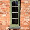 Windows (Tinus Dehabe) Tags: old windows house sweden fönster sodertalje torekällberget uploaded:by=instagram