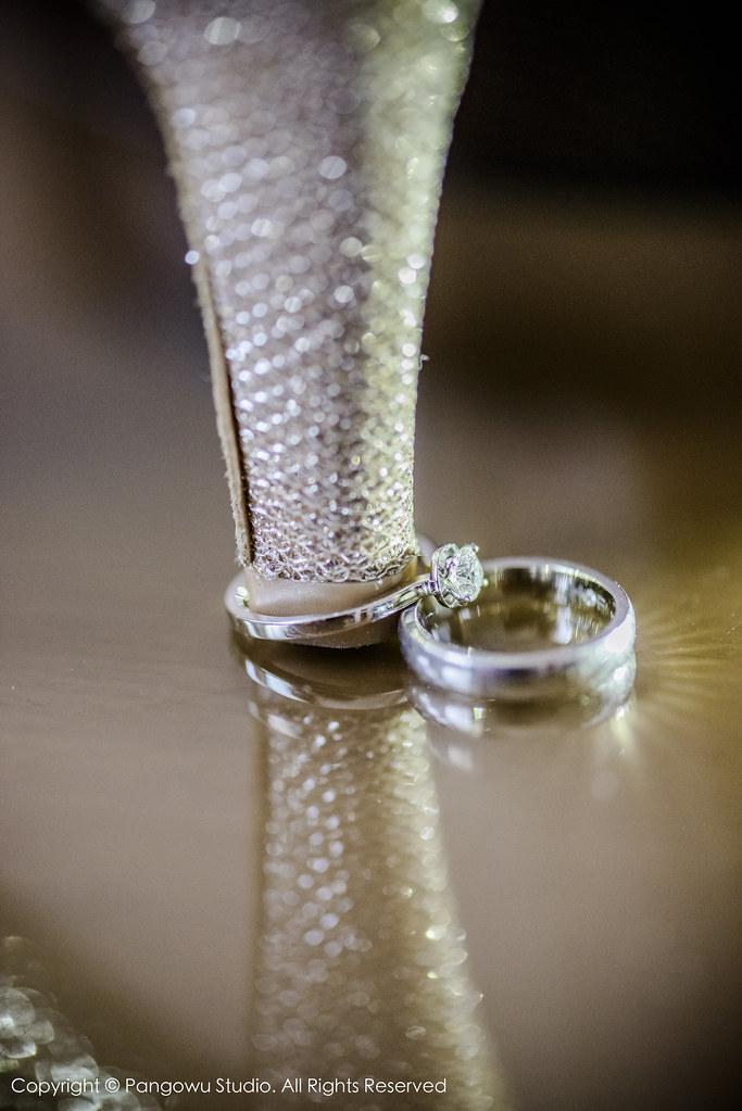 胖哥自助婚紗-婚禮紀錄-新娘秘書-1