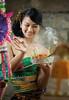 2014_06_01_1733_Pray (gedelila) Tags: bali beauty budaya gadisbali gadisdesa gadiscantik budayabali budayaindonesia balinisepeople gedelila