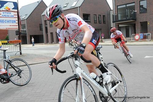 nieuwelingen Herselt  (65)