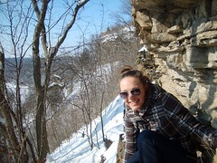 S5001985 (ndeeelite) Tags: winter ontario ice jack hiking hamilton niagara waterfalls keri webster 2009 tew decew