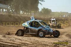 "2127-II Autocross Esplu¦üs • <a style=""font-size:0.8em;"" href=""http://www.flickr.com/photos/116210701@N02/14317054407/"" target=""_blank"">View on Flickr</a>"