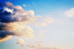 Sky (PattyK.) Tags: sunset sky clouds photography nikon colours hellas greece myphotos ilovephotography  ioannina amateurphotographer        nikond3100 ipiccy