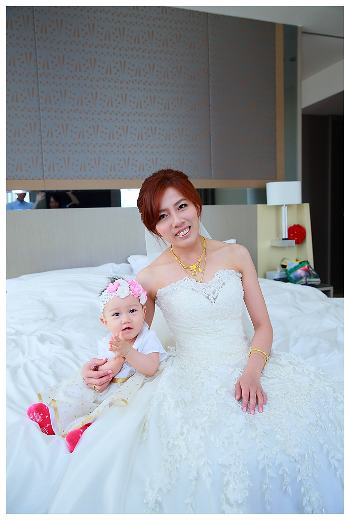 my wedding_0236