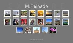 009644 - Explore (M.Peinado) Tags: copyright scout explore 2014 bighugelabs 06062014 juniode2014