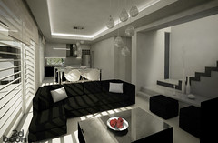 I006 (3dboom) Tags: architecture design 3d arquitectura render boom rendering fotorealismo 3dboom