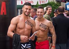 Schwul: 2548717 Videos - Seite 2 - BEST And FREE -