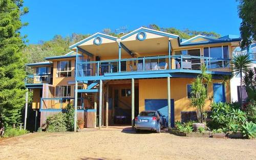 6 Iluka Way, Dunbogan NSW 2443