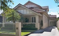 4 Hebburn Street, Hamilton East NSW