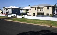 3/97 Gibbons Street, Narrabri NSW