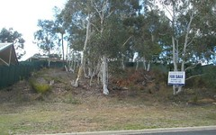 Lot 6 Coomber Street, Rylstone NSW