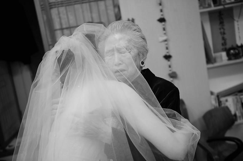 14501982680_50ff31e268_b- 婚攝小寶,婚攝,婚禮攝影, 婚禮紀錄,寶寶寫真, 孕婦寫真,海外婚紗婚禮攝影, 自助婚紗, 婚紗攝影, 婚攝推薦, 婚紗攝影推薦, 孕婦寫真, 孕婦寫真推薦, 台北孕婦寫真, 宜蘭孕婦寫真, 台中孕婦寫真, 高雄孕婦寫真,台北自助婚紗, 宜蘭自助婚紗, 台中自助婚紗, 高雄自助, 海外自助婚紗, 台北婚攝, 孕婦寫真, 孕婦照, 台中婚禮紀錄, 婚攝小寶,婚攝,婚禮攝影, 婚禮紀錄,寶寶寫真, 孕婦寫真,海外婚紗婚禮攝影, 自助婚紗, 婚紗攝影, 婚攝推薦, 婚紗攝影推薦, 孕婦寫真, 孕婦寫真推薦, 台北孕婦寫真, 宜蘭孕婦寫真, 台中孕婦寫真, 高雄孕婦寫真,台北自助婚紗, 宜蘭自助婚紗, 台中自助婚紗, 高雄自助, 海外自助婚紗, 台北婚攝, 孕婦寫真, 孕婦照, 台中婚禮紀錄, 婚攝小寶,婚攝,婚禮攝影, 婚禮紀錄,寶寶寫真, 孕婦寫真,海外婚紗婚禮攝影, 自助婚紗, 婚紗攝影, 婚攝推薦, 婚紗攝影推薦, 孕婦寫真, 孕婦寫真推薦, 台北孕婦寫真, 宜蘭孕婦寫真, 台中孕婦寫真, 高雄孕婦寫真,台北自助婚紗, 宜蘭自助婚紗, 台中自助婚紗, 高雄自助, 海外自助婚紗, 台北婚攝, 孕婦寫真, 孕婦照, 台中婚禮紀錄,, 海外婚禮攝影, 海島婚禮, 峇里島婚攝, 寒舍艾美婚攝, 東方文華婚攝, 君悅酒店婚攝,  萬豪酒店婚攝, 君品酒店婚攝, 翡麗詩莊園婚攝, 翰品婚攝, 顏氏牧場婚攝, 晶華酒店婚攝, 林酒店婚攝, 君品婚攝, 君悅婚攝, 翡麗詩婚禮攝影, 翡麗詩婚禮攝影, 文華東方婚攝