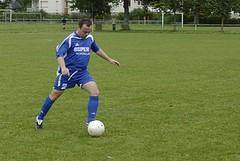 20070513-JA_Treffendel (05)