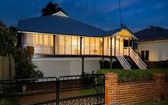 42 Abbott Street, New Farm QLD