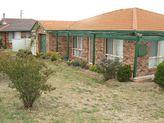 118 Fittler Close, Armidale NSW 2350
