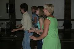 Shake, Ripple and Roll 21-8-2007 062