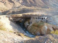 Puente del Inca 2