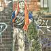 Swoon (East London)