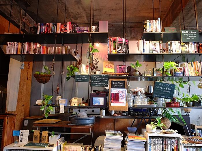 cafe anonima (8).jpg