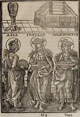Anglų lietuvių žodynas. Žodis mare clausum reiškia <li>Mare Clausum</li> lietuviškai.