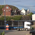 Scania R560 thumbnail
