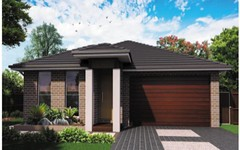 Lot 194 Swift Street, Riverstone NSW