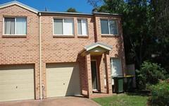 8/8-10 Lancaster Street, Blacktown NSW