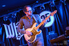 Sleep Thieves at Whelan's, Dublin on August 2nd 2014 by Shaun Neary-4