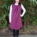Ruby Dress (version 1)