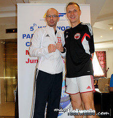 Para-Taekwondo_Mundial_Moscu_2014_IMG_2861