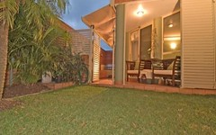 1/7 Francis Street, Dee Why NSW