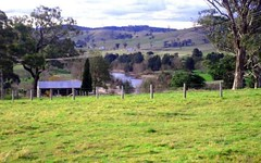 50 Cockatoo Ridge, McKeachies Run, Aberglasslyn NSW
