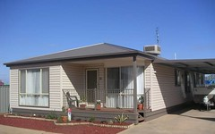 69 Swan Boulevard Cobb Haven, Moama NSW