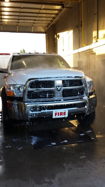 life rescue white truck fire awesome firetruck jaws dodge ram dooley epic dodgeram spreaders fireandrescue delisle extendedcab delislefirehall delislefireandrescue