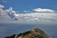 Cabo Finisterra (GrrrBug!!!) Tags: spain espanha ferias cabofinisterra