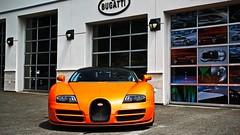 Bugatti Veyron Hd Wallpapers (John378420) Tags: hd wallpapers bugatti veyron