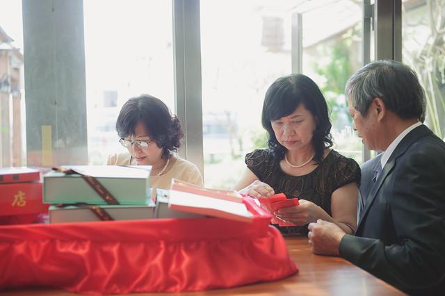 台北婚攝, 紅帽子工作室, 首都飯店, 首都飯店宴客, 首都飯店婚攝, 婚禮記錄, 婚攝, 婚攝紅帽子, 推薦婚攝, 新祕BONA, Redcap-Studio,DSC_0172