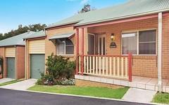 33/19 Cooper Street, Byron Bay NSW