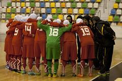 Mad1 (mohammad5959) Tags: brasil football iran futbol  futsal    futbolsala