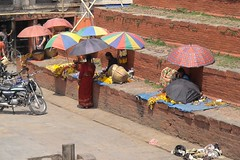 "Staying out of the sun (Danny Nordentoft) Tags: nepal republic nepalese democratic himalayas nepali gorkha gurkhas asia"" ganatantra nepal"" loktāntrik nepāl"""