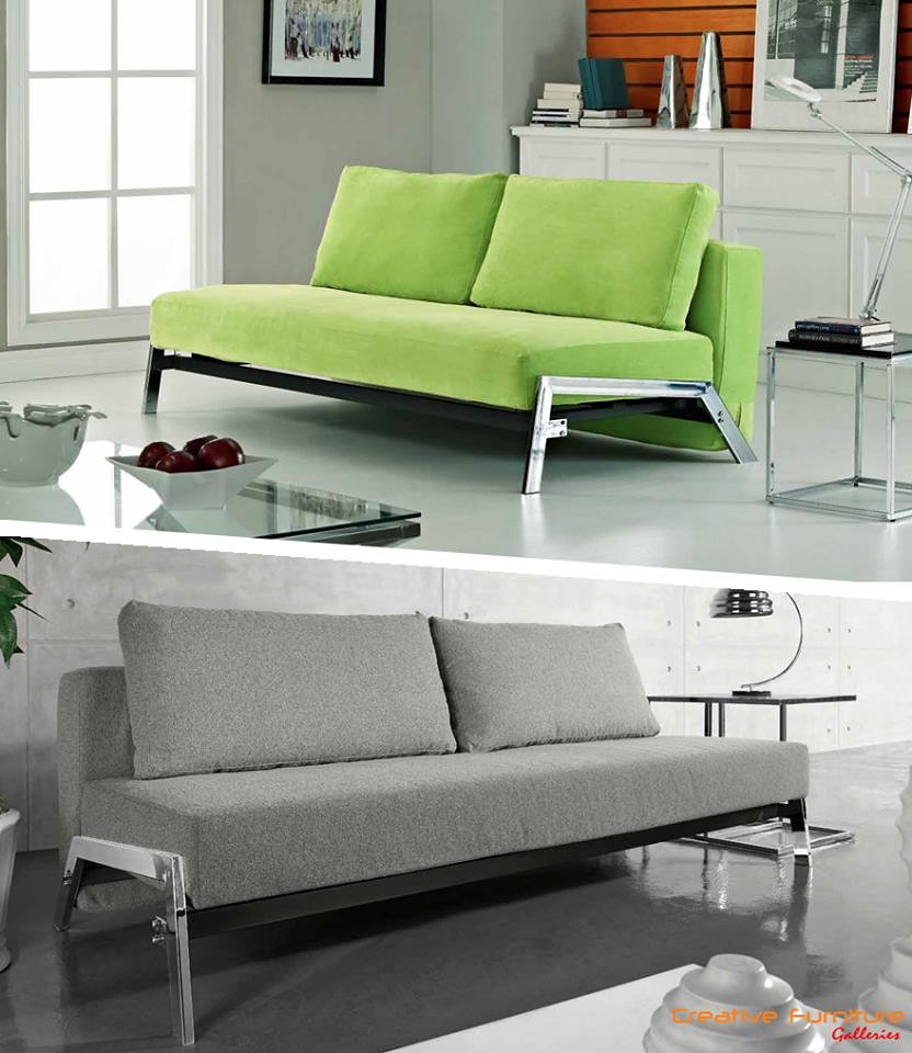 Whether your home style is classic or contemporary, refresh your home on a budget with the Big Lots furniture department! Blend furniture styles to create a unique look with a mix of modern furniture and traditional pieces for all rooms of your home.